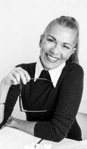 Alessandra Cristiani consulenza per le spose Bologna