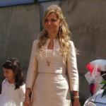 Roberta M. testimonianze Alessandra Cristiani consulenza per le spose