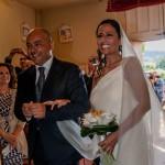 Sara S. testimonianze Alessandra Cristiani consulenza per le spose