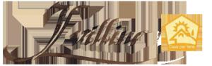 il-villino-bologna-vacanze