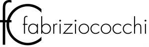 logo-fabrizio-2013_-black