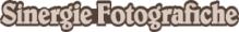 logo-sinergiefotografiche