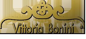 logo_1-png-bonini