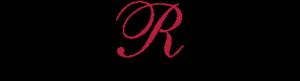 logosartoriarossi