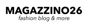 magazzino26-fashion-blog-more-01