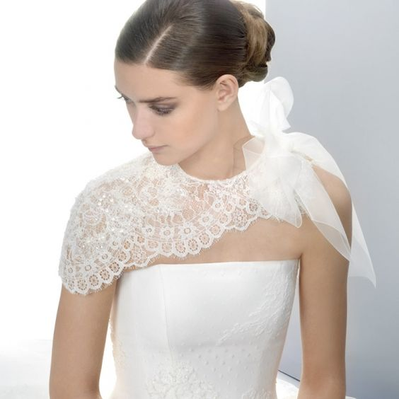 save off d273a 2d0e5 Con la consulenza della Fata Madrina trovi l'abito da sposa ...