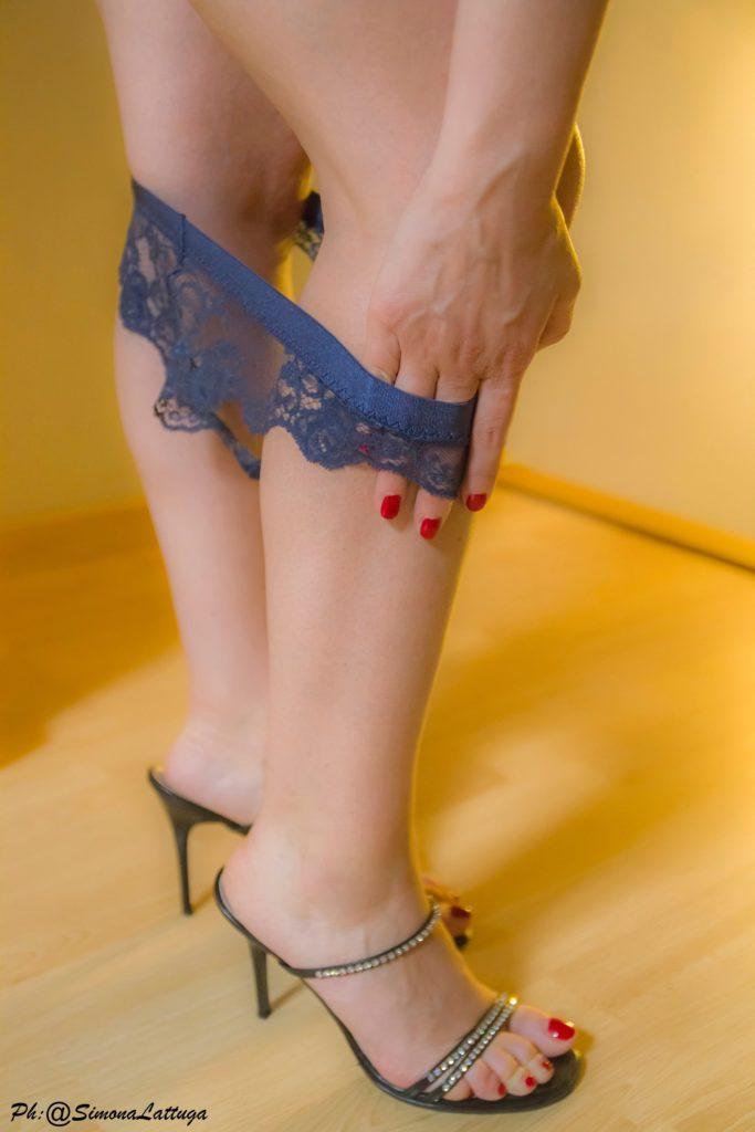 foto sposa boudoir Sinergie fotografiche Simona Lattuga Alessandra Cristiani La Fata Madrina Consulenza Spose