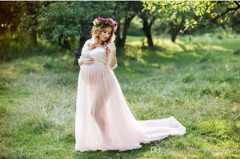 sposarsi in gravidanza