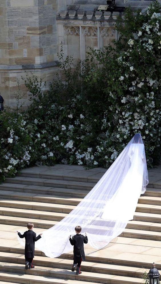 royal wedding Meghan Markle Harry