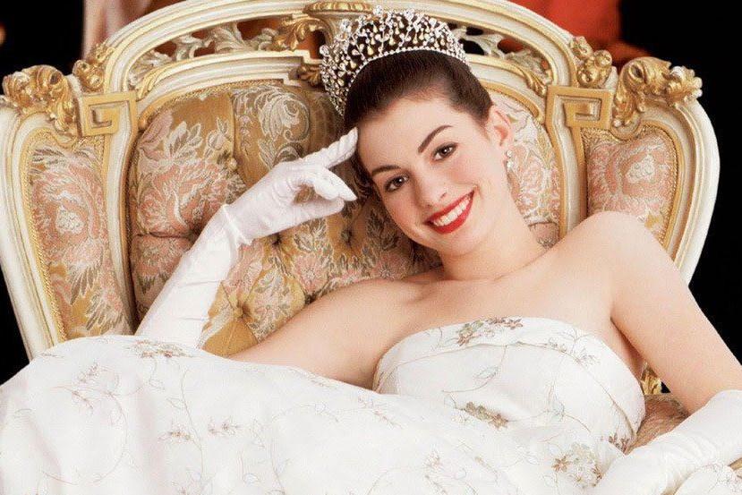 Guanti da sposa stile principessa