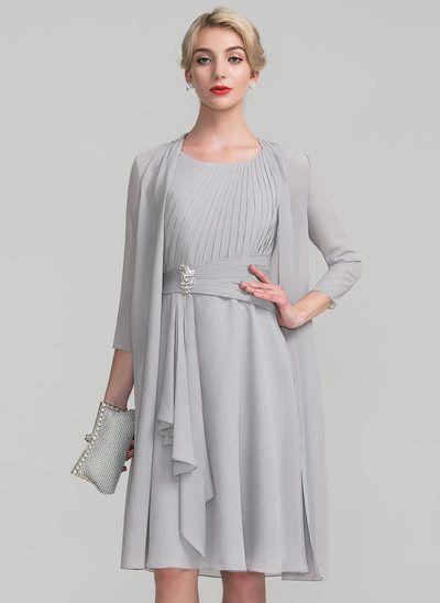 73600e594291 Con la consulenza della Fata Madrina trovi l abito da sposa dei tuoi ...
