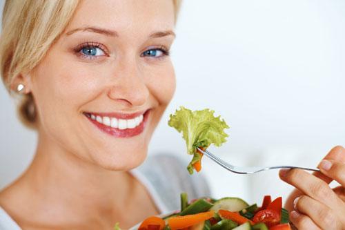 dieta sposa