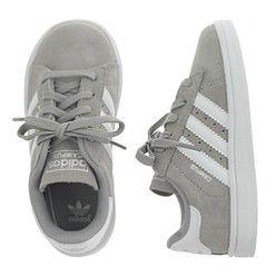 sneakers bimbo
