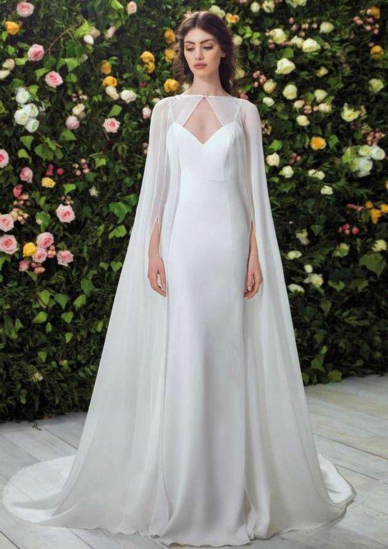 abito-vestito-sposa-sexy-alessandracristia
