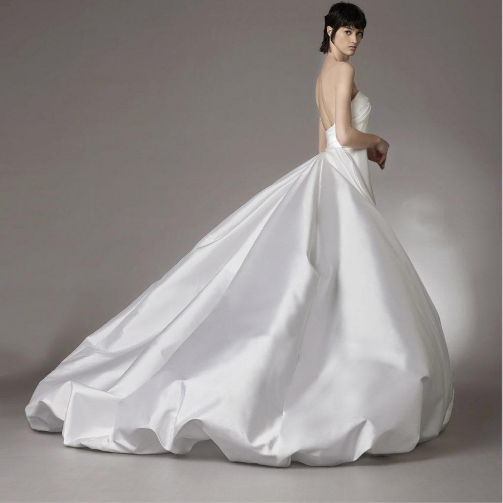 sposa 2022